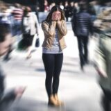 The Ultimate Guide To Guide To Panic Disorder Symptoms