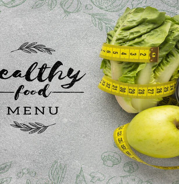 Important Things to Observe in Healthy Diet