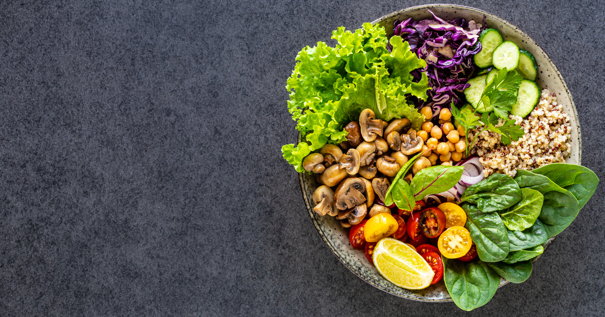 Healthy Foods - Health Life News