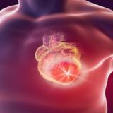 Heart Cancer