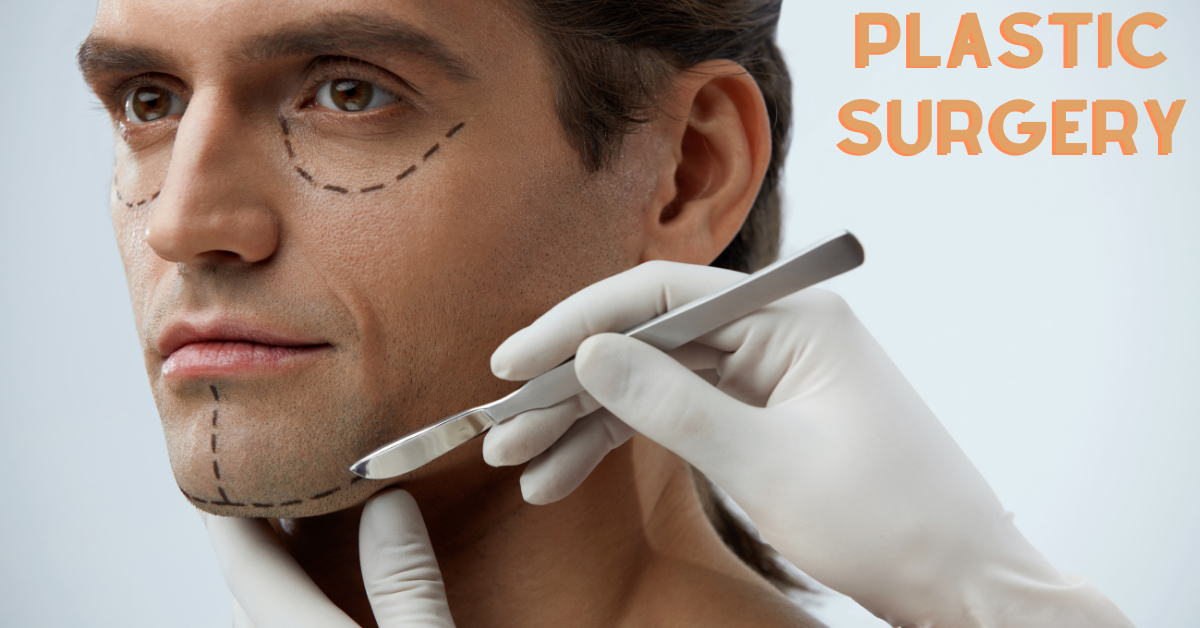 Plastic Surgery Benefits and Side Effects